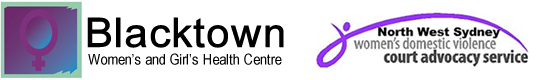 Blacktown Women's and Girls' Health Centre